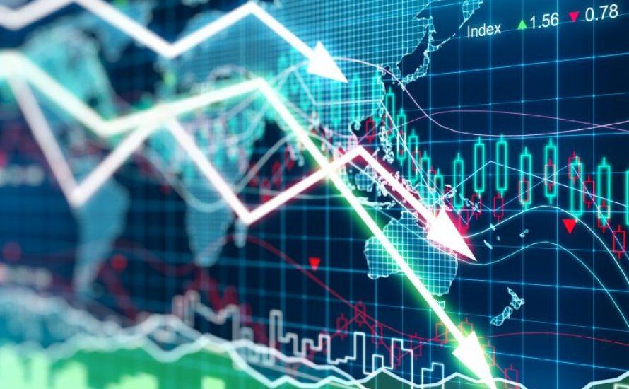 Weltwirtschaftskrise und Covid-19: die Herrschaft der Unsicherheit