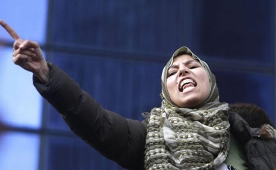 Revolutionärer Wind aus dem Arabischen Frühling