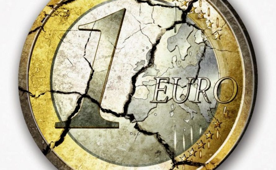 Nieder mit der EU des Kapitals!
