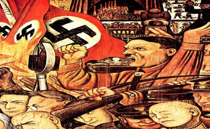 Was ist Faschismus?