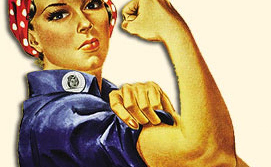 Wie Frauen* die Krise bezahlen müssen