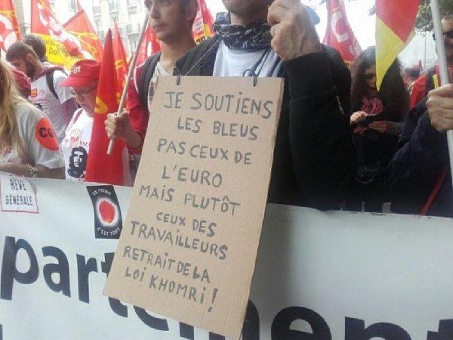 francia_14j_6-2-71553