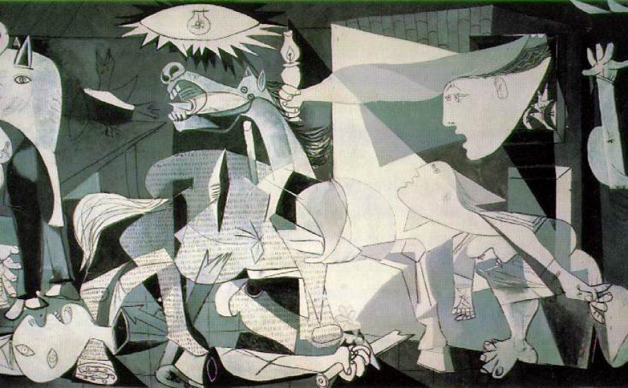 Klasse, Partei und Führung: Warum wurde das spanische Proletariat besiegt?