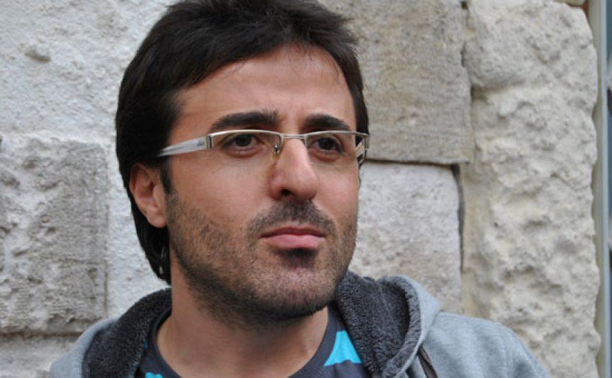 Schwuler Schiedsrichter siegt vor Gericht in der Türkei