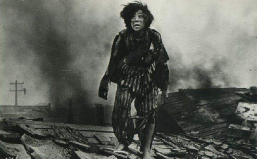 Hiroshima und Nagasaki: Die Atombomben, die die Hegemonie der USA in der Welt begründeten