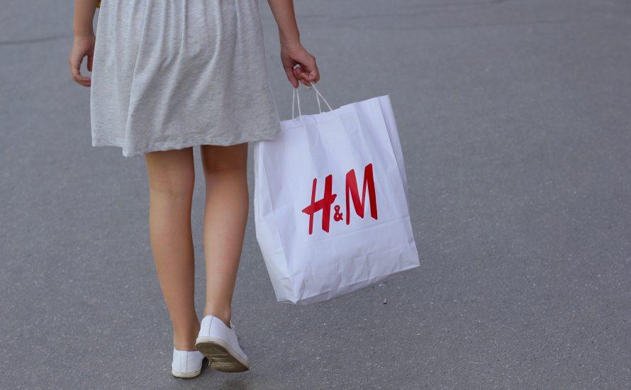 Mutter sein: Für H&M ein Kündigungsgrund