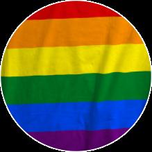 homophob