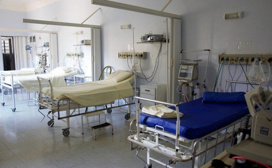 Wie Profitinteressen unser Gesundheitswesen krank machten