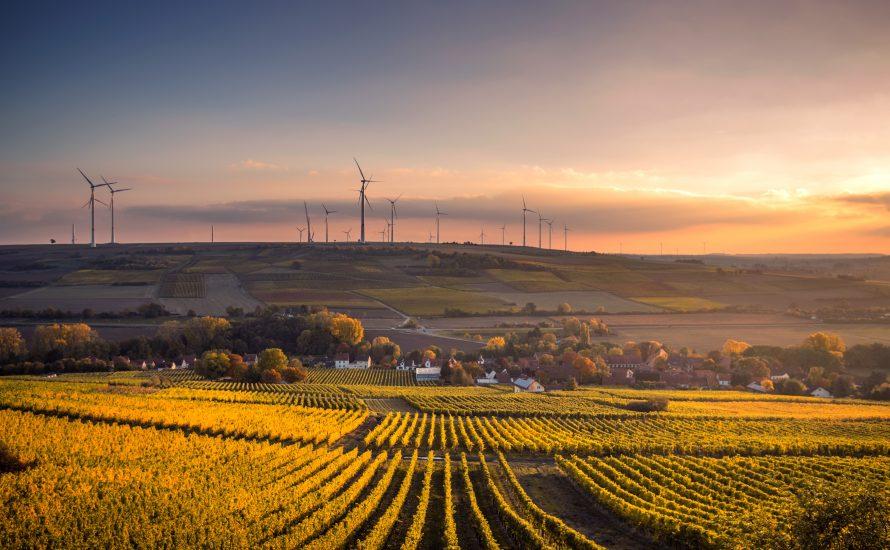 Klima vs. Arbeiter:innen? Wie müssen wir die Gesellschaft verändern?