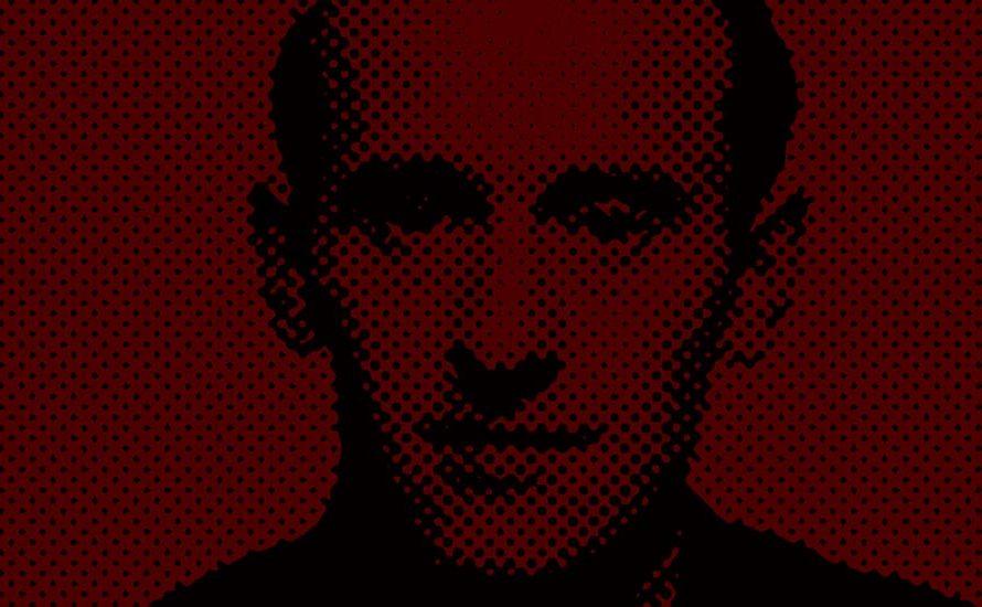 14. Januar: Gedenkkundgebung für Martin Monath
