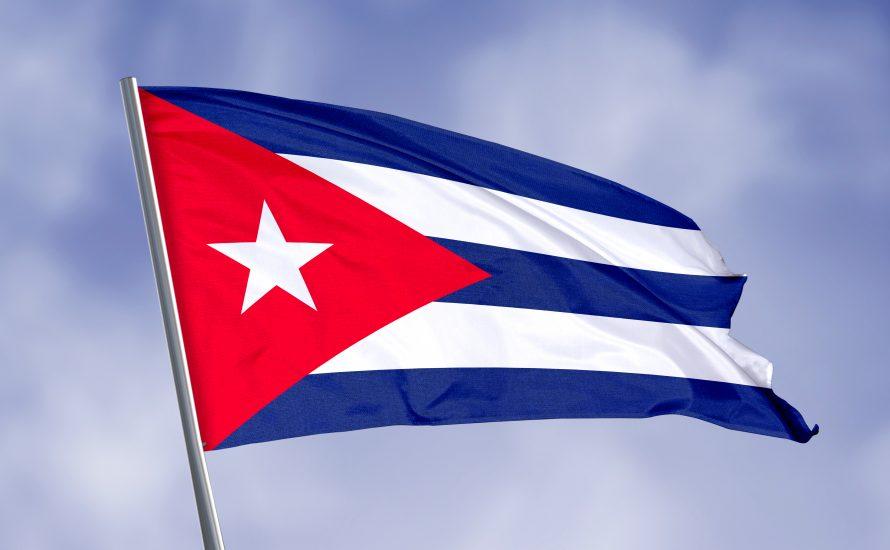 Kuba: Ursachen und Folgen des 11. Juli