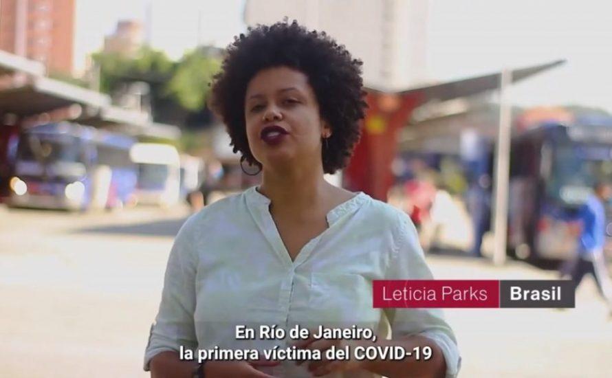 [Offener Filmabend] Für eine Internationale der sozialistischen Revolution!