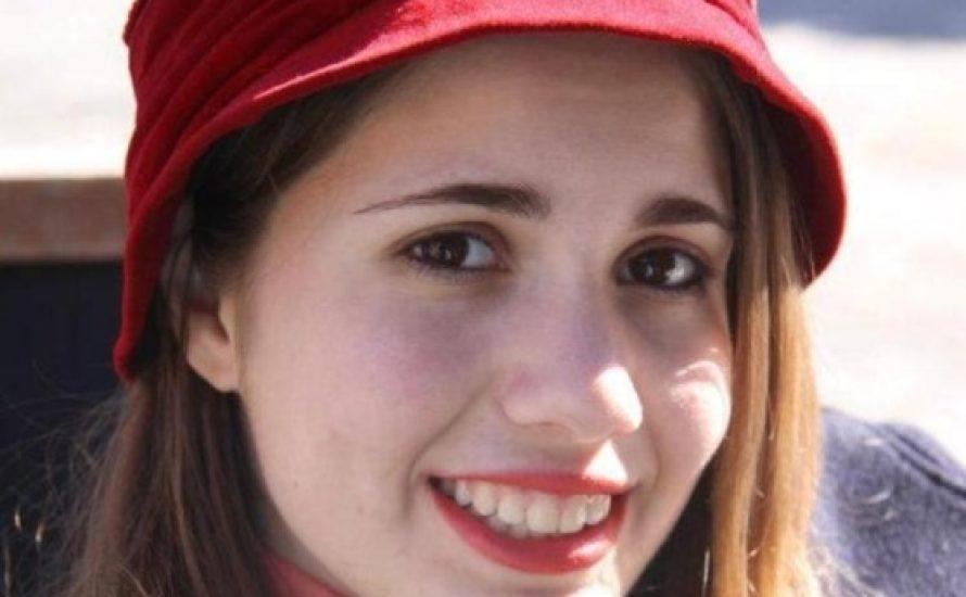 Maria ist frei – aber Dutzende G20-Aktivist*innen sind noch in Haft