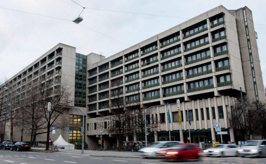 Einladung zur Prozessbeobachtung in München: Kurdistan-Solidarität ist keine Straftat!