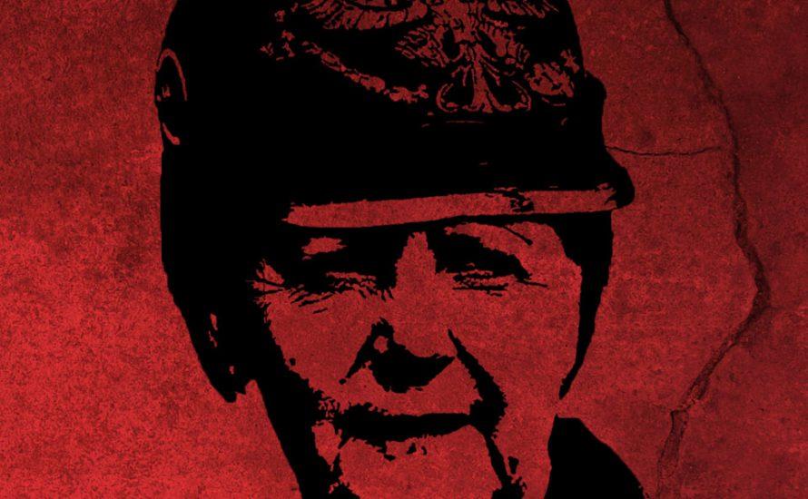 Putsch gegen Merkel?