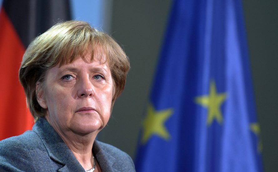 Alle in der Krise, außer die CDU?