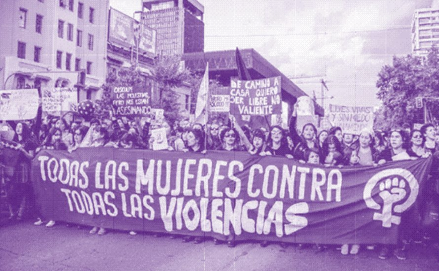 Warum ein Frauenstreik? Und wenn ja, welcher?