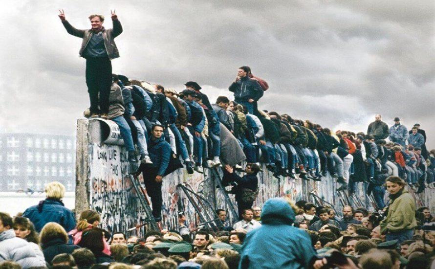Lasst uns über die DDR sprechen – aber ehrlich