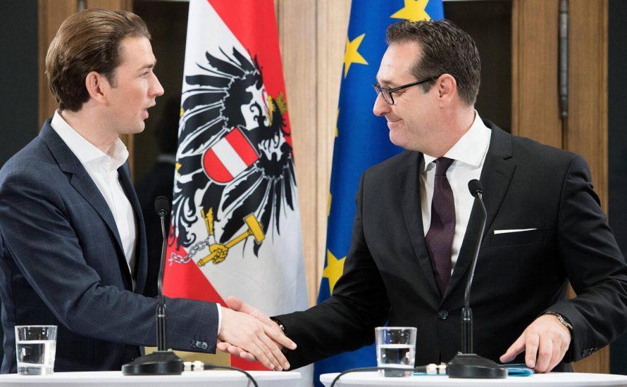 ÖVP und FPÖ wollen den Zwölf-Stunden-Tag zurück - die Wirtschaft jubelt