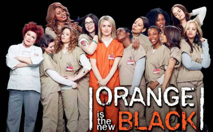 """Orange Is The New Black: Müssen wir """"beide Seiten"""" verstehen? [Spoiler]"""