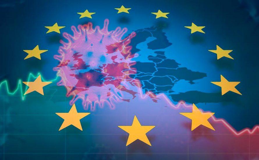 (K)eine Alternative zum Europa des Kapitals