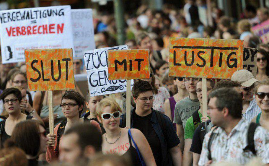 Reform des Sexualstrafrechts: CDU-Vorstand punktet mit Populismus