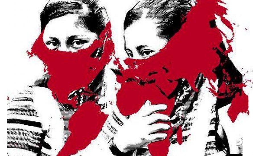 Imperialismus, Antikoloniale Kämpfe und Feminismus