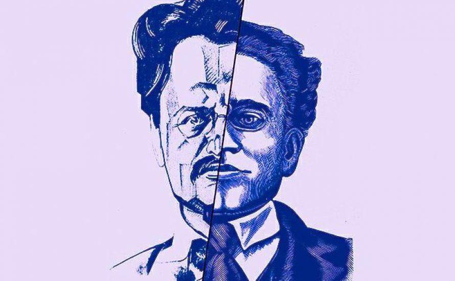 Trotzki, Gramsci und die kapitalistische Demokratie (Teil II)