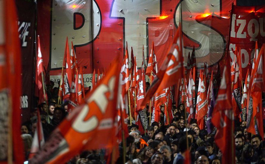 Bartsch oder Luxemburg? Wege zu einer revolutionären Partei