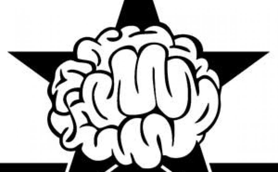 Red Brain Nr. 0: Was ist der 1. Mai?