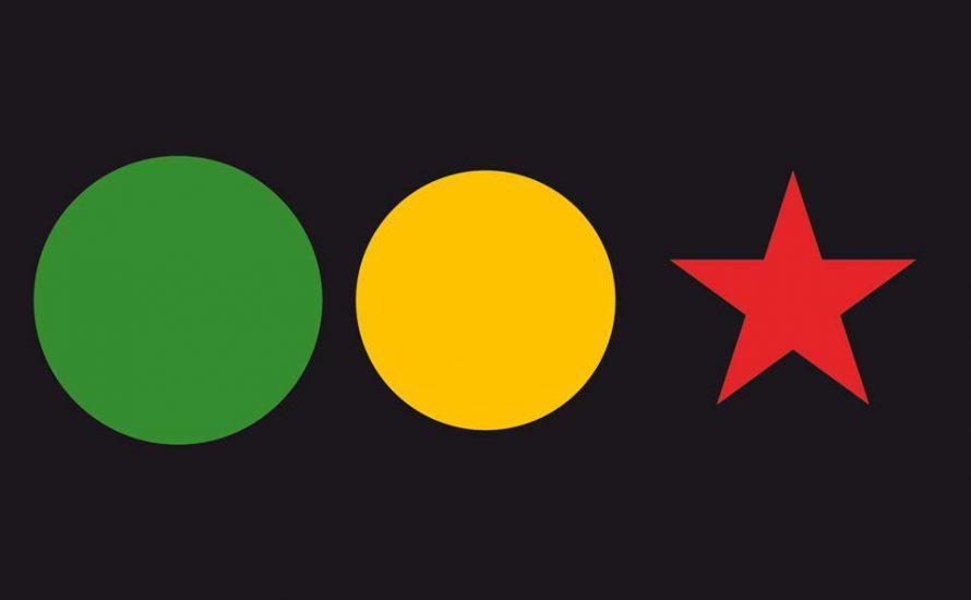 Für ein sozialistisches Kurdistan!