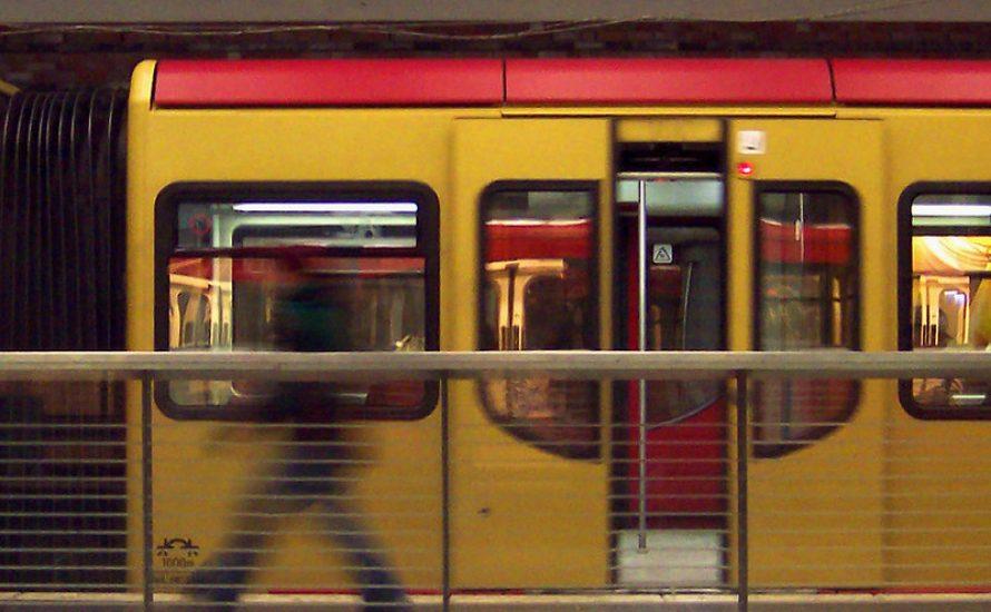 Corona-Ausschreibung: Zerschlagung der Berliner S-Bahn rückt näher