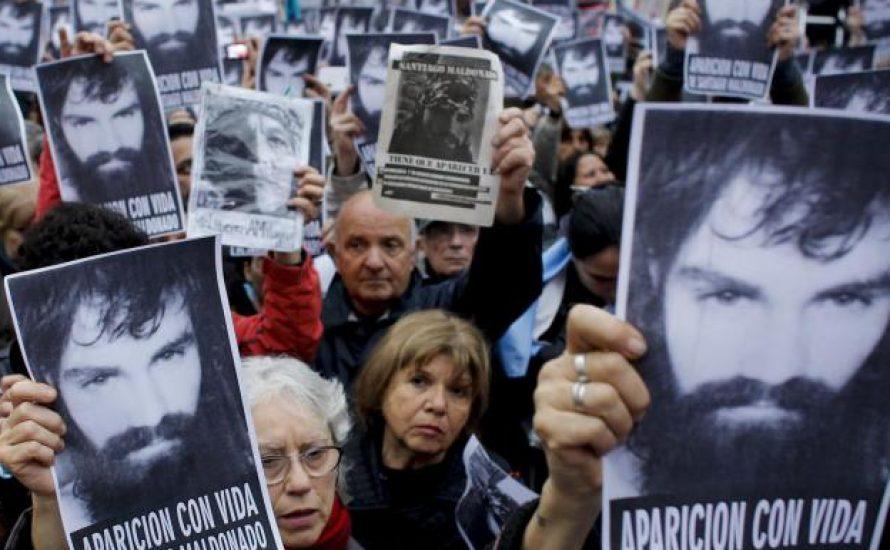 Kirchner vor Comeback bei Argentinien-Wahlen?