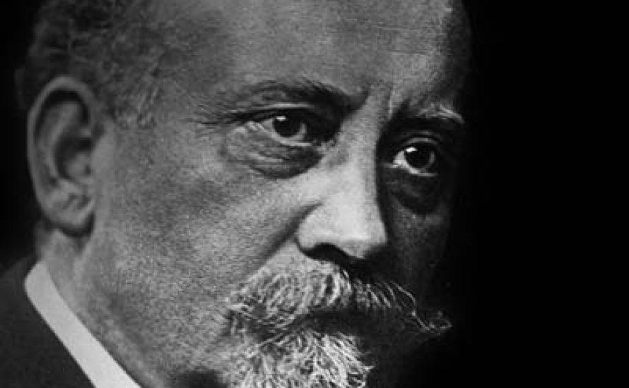 100 Jahre Sozialchauvinismus
