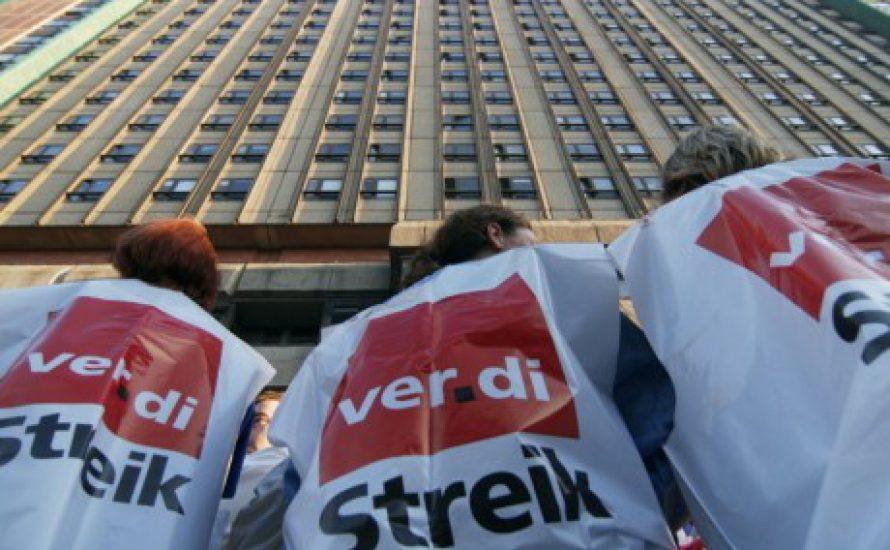 Interview: Ein Jahr nach dem CFM-Streik