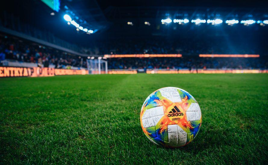 EM-Finale wird zum Eigentor: UEFA für vierte Welle verantwortlich