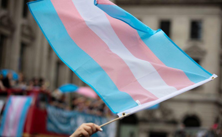 Gesetz zur Selbstbestimmung für trans Menschen scheitert erneut