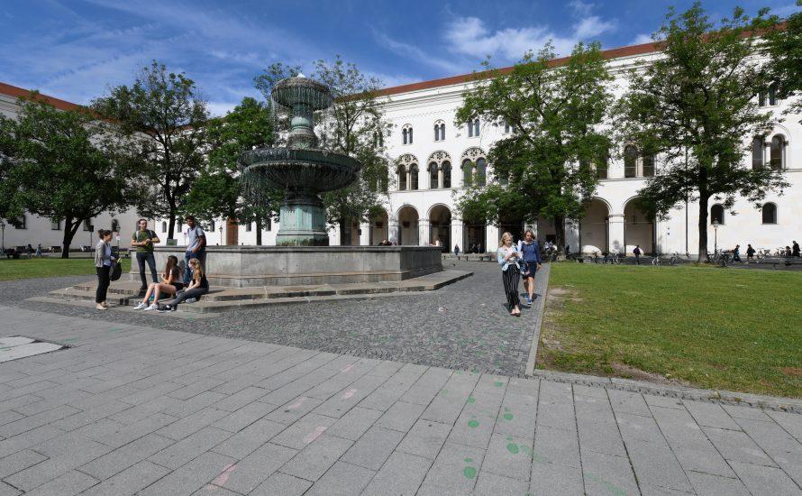 Bayrische Hochschulreform: Was macht die LAK?
