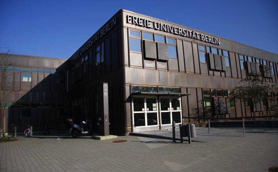 Personalrat siegt im Kampf gegen Union Busting der FU Berlin
