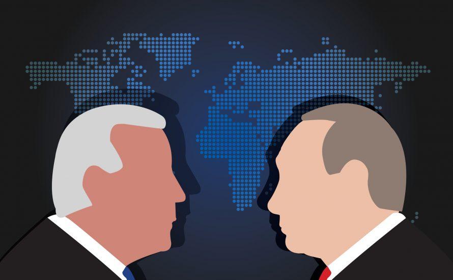 Das Treffen zwischen Biden und Putin endet mit wenigen Ergebnissen und Spannungen im Hintergrund