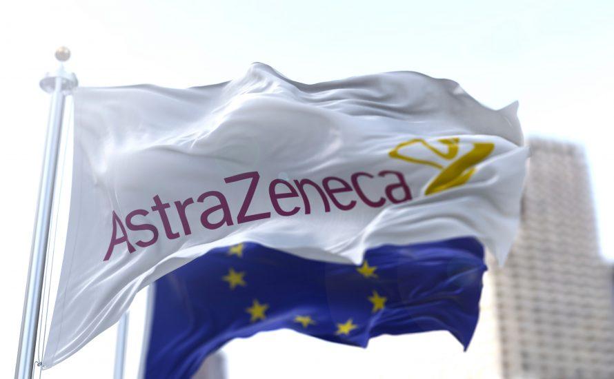 AstraZeneca bunkerte heimlich 29 Millionen Impfdosen – Enteignung jetzt!