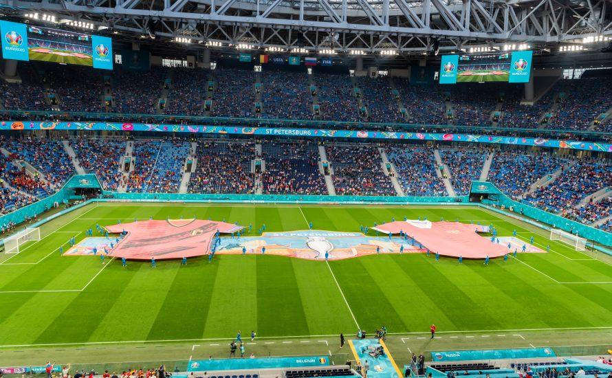 UEFA riskiert vierte Welle und paktiert mit Ungarns rechtem Präsidenten Orbán