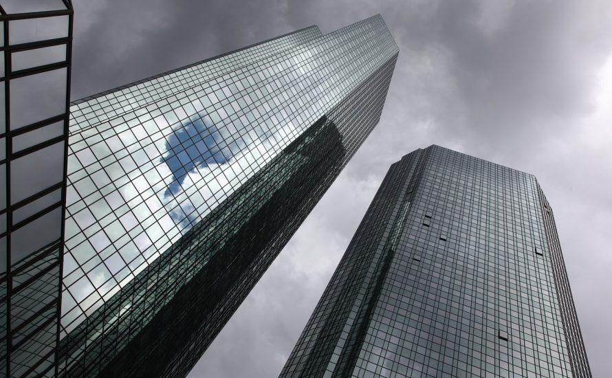 FinCEN: Milliarden Geldwäsche und Korruption mit System – Verstaatlicht die Banken!