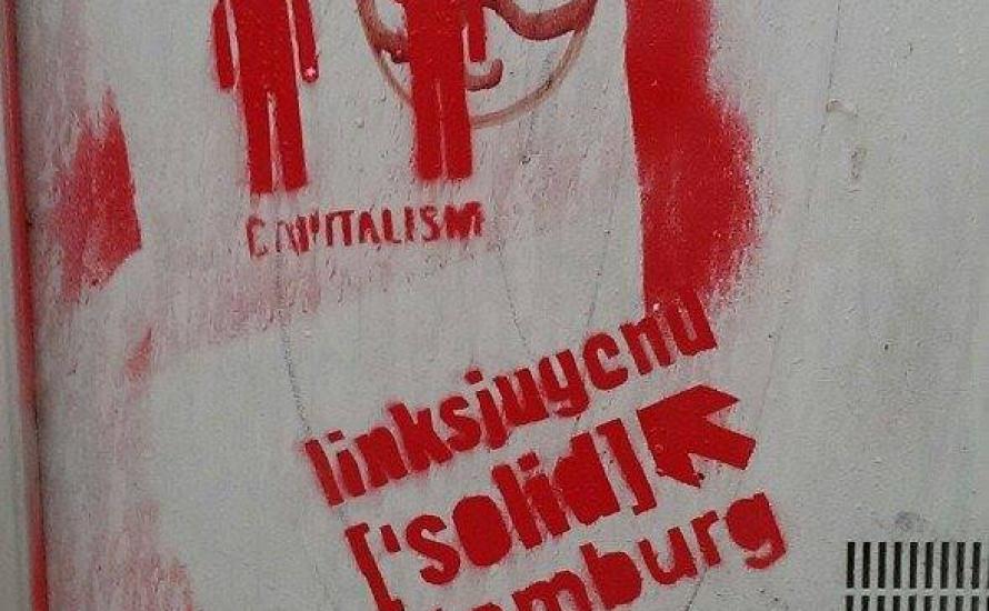 PutschinHamburg?