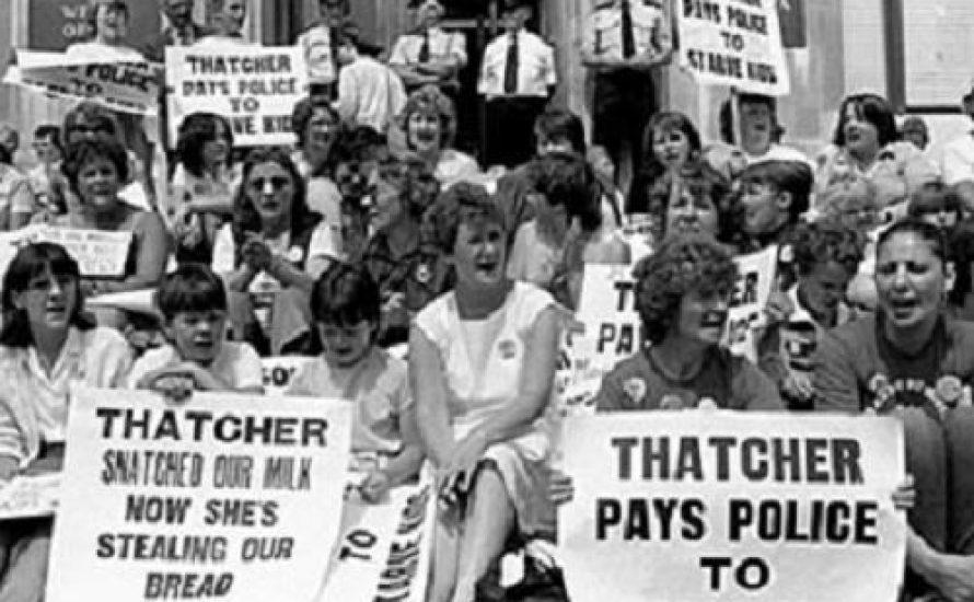 US-Abgeordnete Ilhan Omar: Von Margaret Thatcher inspiriert
