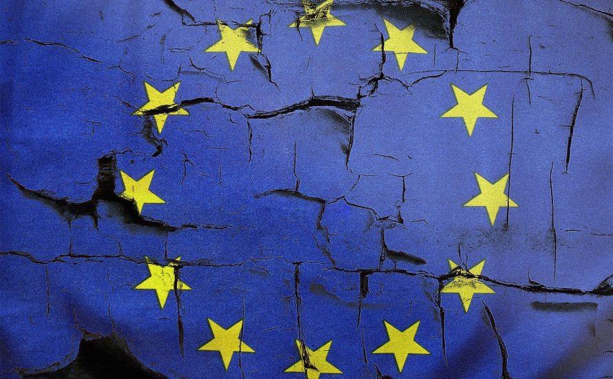 Siko 2019: Europa ist so schwach wie nie
