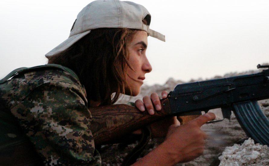 Syrienkrieg: Das dreckige Spiel der NATO