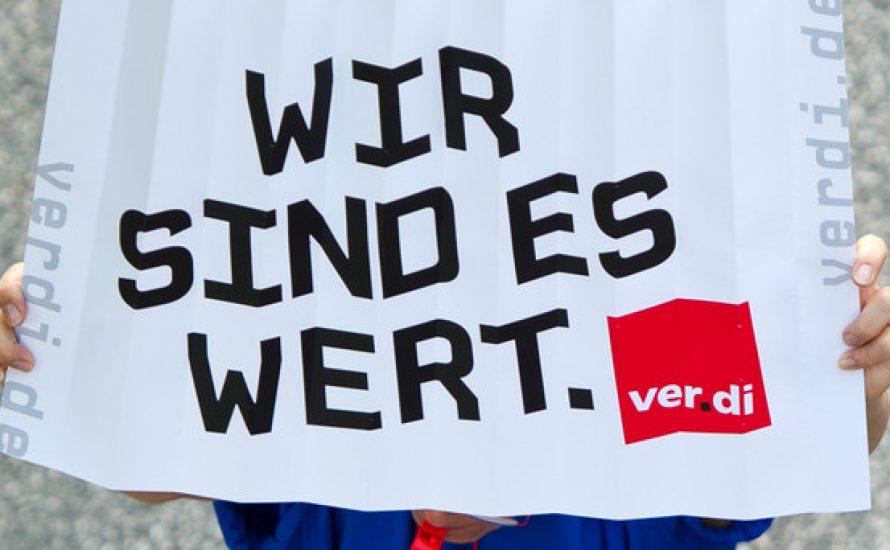 Jugendbildungsstätte Konradshöhe: Alle oder keiner