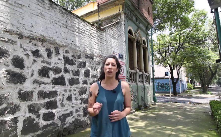 #Trotsky2020: Über sein Wirken in Mexiko und die Bedeutung seiner Texte heute