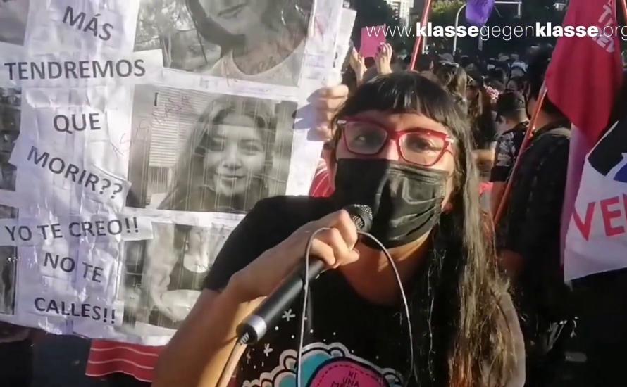 Wahlen in Chile: Zwischen Revolte und Institutionalisierung